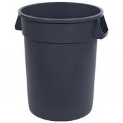 Корзина для мусора,без крыш.