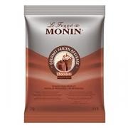Смесь сухая для приг.напитков «Шоколад» «Монин» 2кг(5шт.)+2мерные ложки в уп.