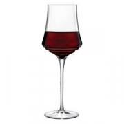 Бокал для вина «Esperienze» 245мл