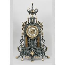 Часы экстра-класс 57х35см.