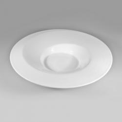 Тарелка глубокая 23 см