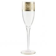 Бокал для шампанского 6 шт Ivory