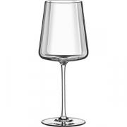 Бокал для вина «Мод» D=94, H=230мм; прозр.