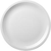 Тарелка «Ромус»