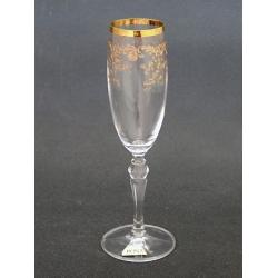 Набор бокалов для шампанского 170 мл