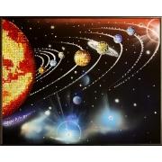 Парад планет 2