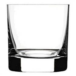Олд Фэшн «Версаль» 420мл хр. стекло