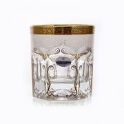 Набор стаканов 6 шт. 280 мл «Провенза Перса»