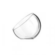 Креманка «Версатиль», стекло, 120мл, D=87,H=90мм, прозр.