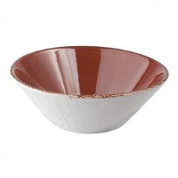 Салатник «Террамеса мокка» 13.5см300мл