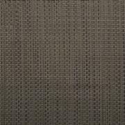 Настол. подкладка 40*30см хаки/крем