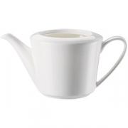 Чайник без крышки «Джейд»