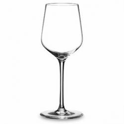 Бокал для вина «Имэдж» 260мл, хр. стекло