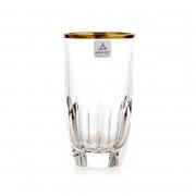 Набор стаканов 300 мл. 6 шт. «Арнштадт Палаис»