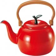 Чайник 2,3л (Яблоко)