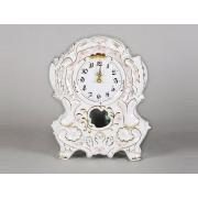 Часы каминные 32 см. «Соната 158»