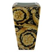 Ваза для цветов «Ванити» 32 см.