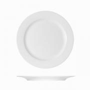 Тарелка мелкая «Мэтр»