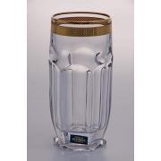 Набор стаканов 300 мл. 6 шт. «Cафари 375545»