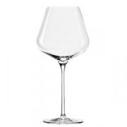 Бокал для вина «Кватрофил», хр.стекло, 708мл, D=11.6,H=24.5см, прозр.