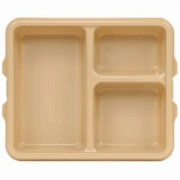 Контейнер для подачи еды (3 ячейки)