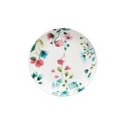 Тарелка закусочная Primavera без индивидуальной упаковки