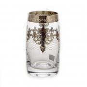 Набор стаканов 250мл.6шт «Идеал 432296»