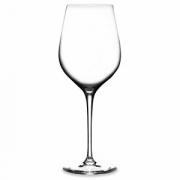 Бокал для вина «Селект» 670мл, хр. стекло