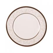 Тарелка плоская 16 см «Кассие»