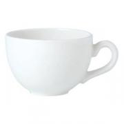 Чашка коф «Симплисити вайт» 85мл
