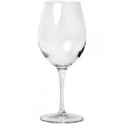 Бокал для вина «PREMIUM» 290мл