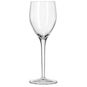 Бокал для вина «Stendhal» 275мл хруст.ст.