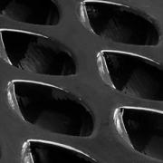 Форма конд. «Овал» [50шт], H=17,L=42,B=22мм