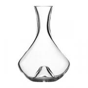 Декантер, хр.стекло, 125мл, D=10,H=14см, прозр.
