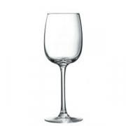 Бокал для вина «Аллегресс»