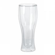 Стакан для пива, 2 шт, 470 мл, Air