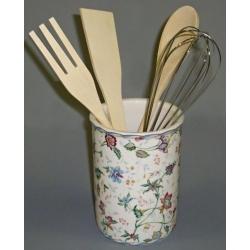Подставка под кухонные инструменты «Букингем»