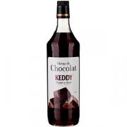 Сироп «Шоколад«1.0л «Монин-Кедди»