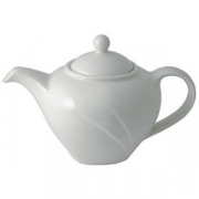 Чайник фарфор; 850мл