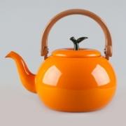 Чайник 2,3л (Апельсин)
