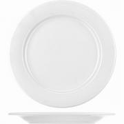 Тарелка для десерта «Нина» D=190, H=18мм