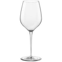 Бокал для вина «Инальто Трэ Сэнси»