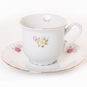 Набор для чая на 6 перс. 12 пред. выс «Констанция 632600»