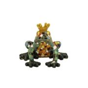 Статуэтка Царевна лягушка h -9 см