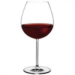 Бокал для вина «Винтаж»