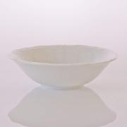 Набор салатников 13 см. 6 шт. «Недекорированный»