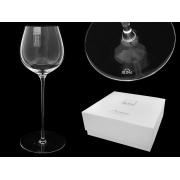 Набор ( 2 шт.) вращающихся бокалов для вина «Perseus «