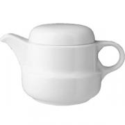 Чайник «Акапулько«350 мл фарфор