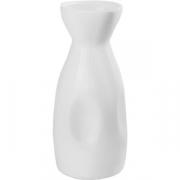 Бутылка для саке 140 мл фарфор