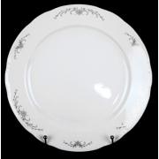 Блюдо круглое 30 см «Констанция 351100»